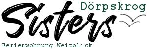 Ferienwohnung Weitblick Logo